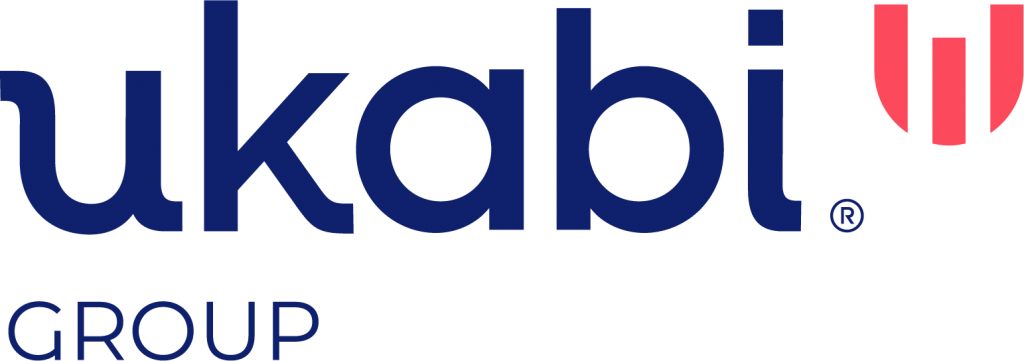 Logo Ukabi Group